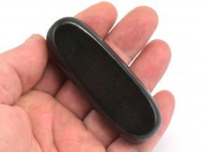 Lávový kámen - tyčinka 100g