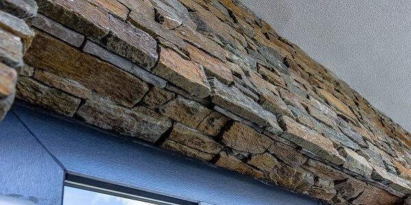 Technické postupy pokládky obkladového kamene
