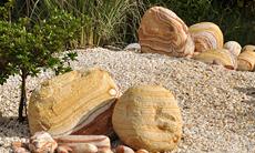 Okrasné kameny