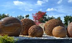 Kamenné výrobky