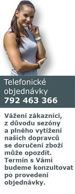 doprava kameny.cz