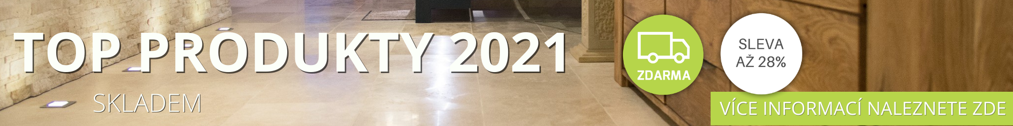 TOP 2021