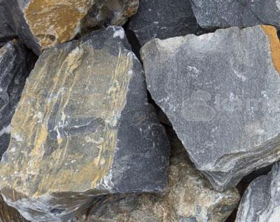 Kusové kameny