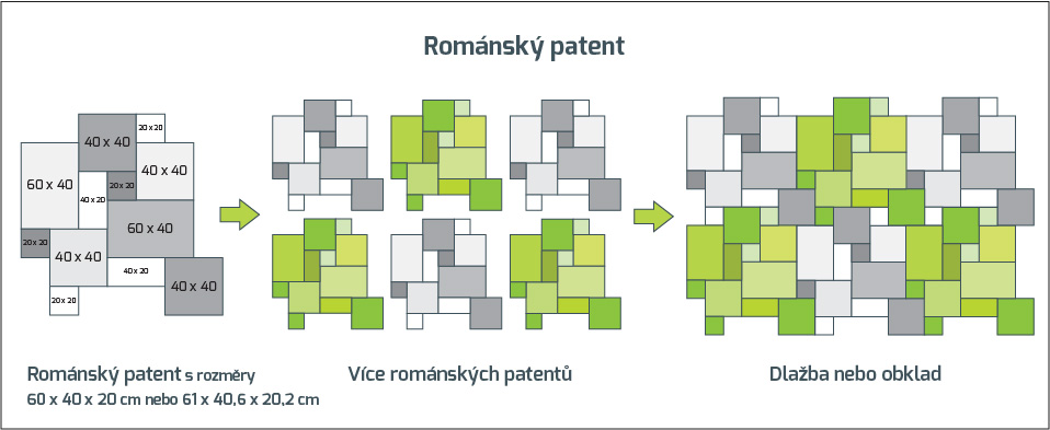romansky-patent_WEB