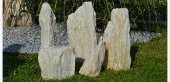 Ice Stone