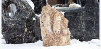 luxusní kámen na zahradu
