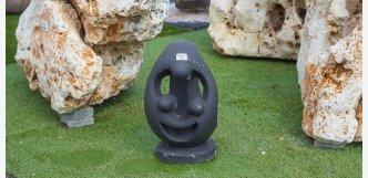 Okrasná socha do zahrady - 7  - VÝPRODEJ