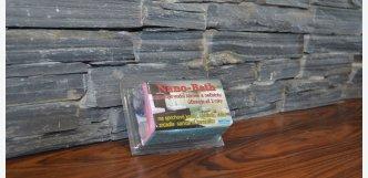 impregnace na koupelny a sprchový kout Nano Bath