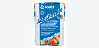 adesilexp9