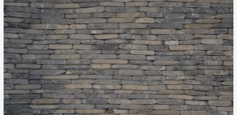 obkladový kámen říční kameny