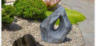 soliterní kámen