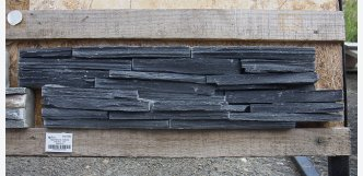 obklad černý kamenný výprodej