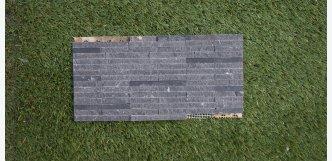 Matrix Black - 5,49 m²  - VÝPRODEJ