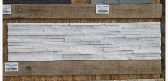 Slim Ledo - 60 x 15 cm - 21,06 m²  - VÝPRODEJ (500 Kč/m²)