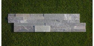 Mureto Roka - 15,12 m²  - VÝPRODEJ (500 Kč/m²)