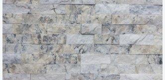 Forest Grey obkladový kámen