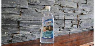 Hydrofobní zpevňovač přírodního kamene - CSProtect