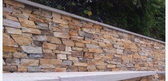 Muro Helios přizdívka