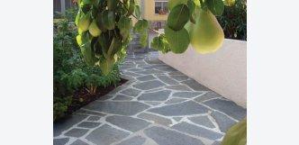 Kora Mavi - obkladový kámen