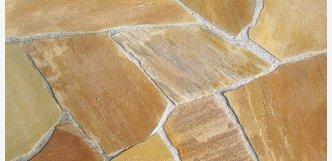 Kamenný obklad - Kora Helios