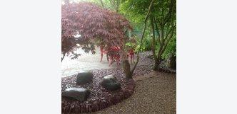 kamené plošky