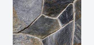 přírodní kámen dlažba