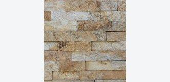 obkladový kámen Briza Koral