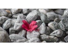 Angel stone valounky
