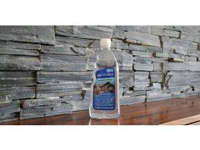 Impregnace hydrofobní na přírodní kámen - BWTProtect