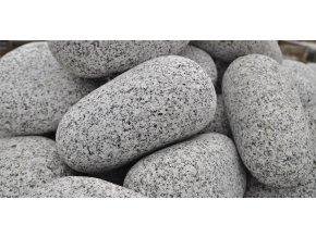 Granit valouny