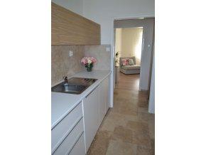 Lima Multi - obklad a interiérová dlažba