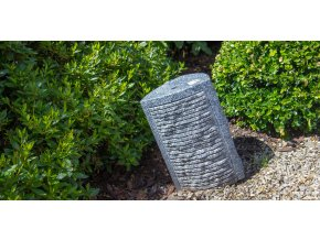 Fontána Triangel 30 cm