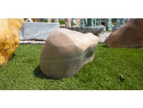 Dekorační kámen - Jaspis 6