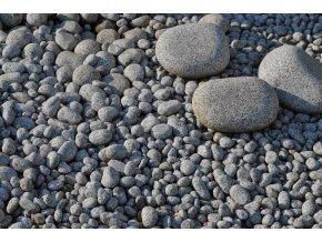 Granit valounky