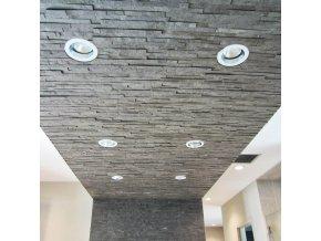 Mureto Nero - obkladový kámen
