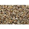 kamenný koberec madeira