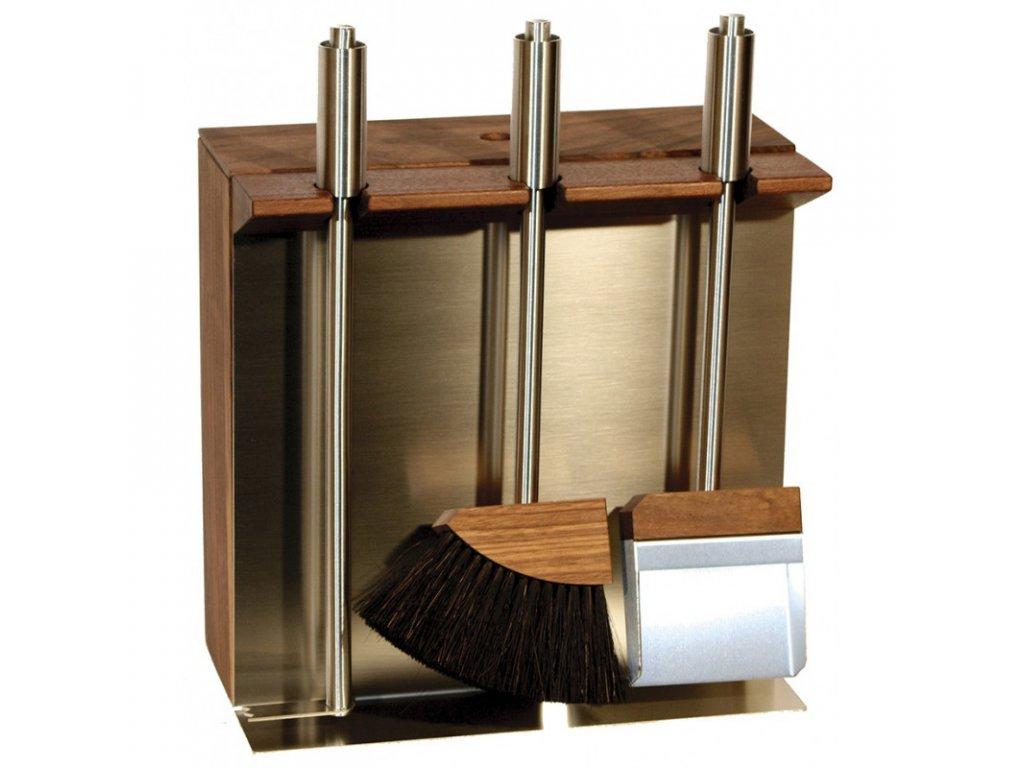 wood backbox 3