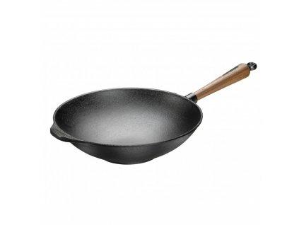 panev wok 30 cm