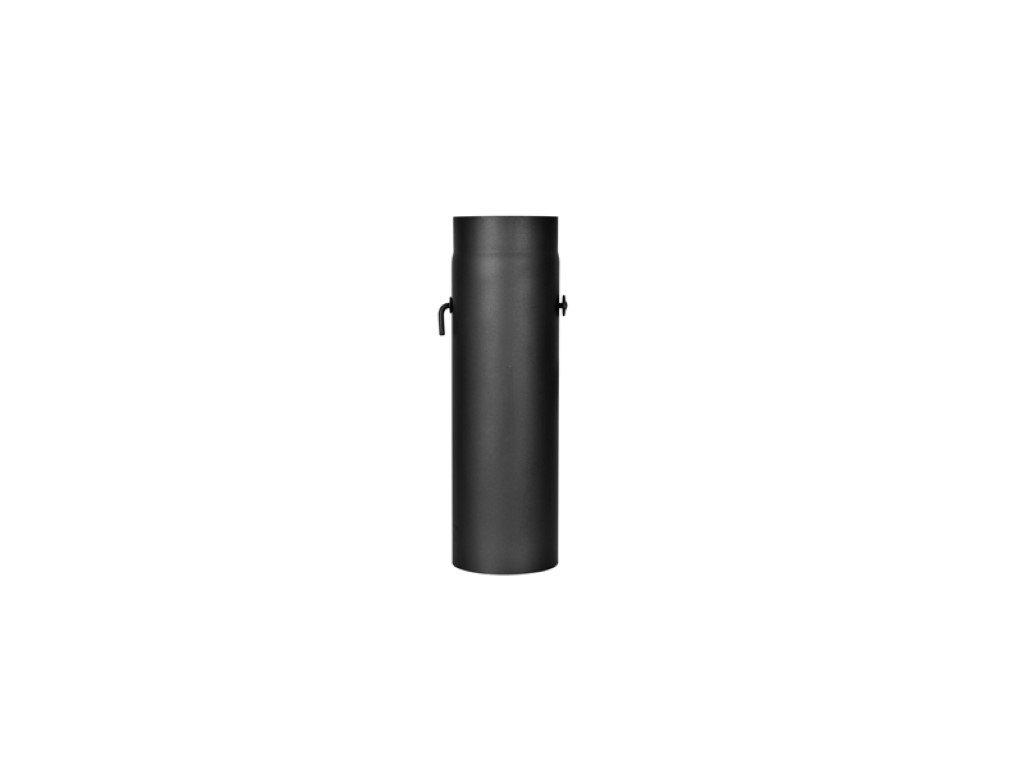 2873 1 trubka 150 500 1 5 mm s klapkou