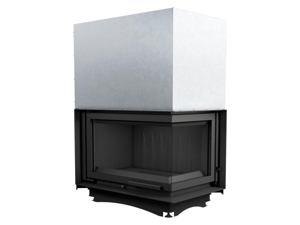 www kominek powietrzny oliwia 18 p bs g 3 960 960 1 0 0
