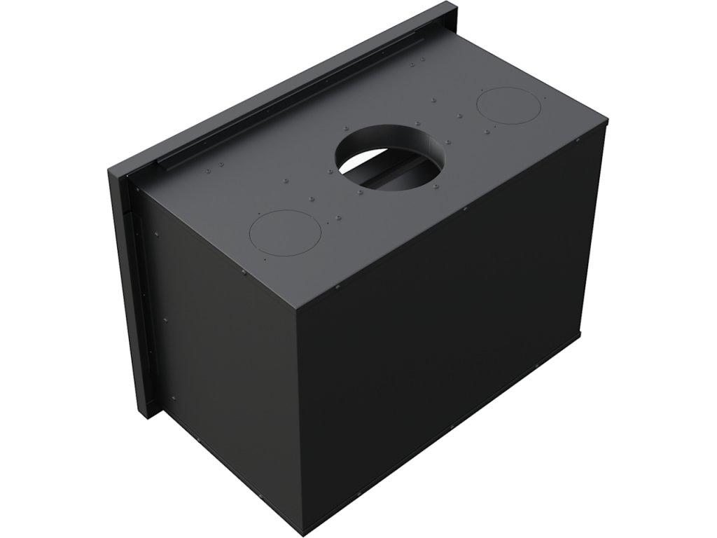 www kaseta kominkowa arke 80 1 960 960 1 0 0