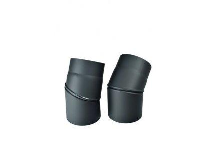 koleno přestavitelné 0 45 JBG1144 kopie