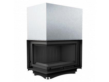 www kominek powietrzny oliwia 18 l bs g 1 960 960 1 0 0