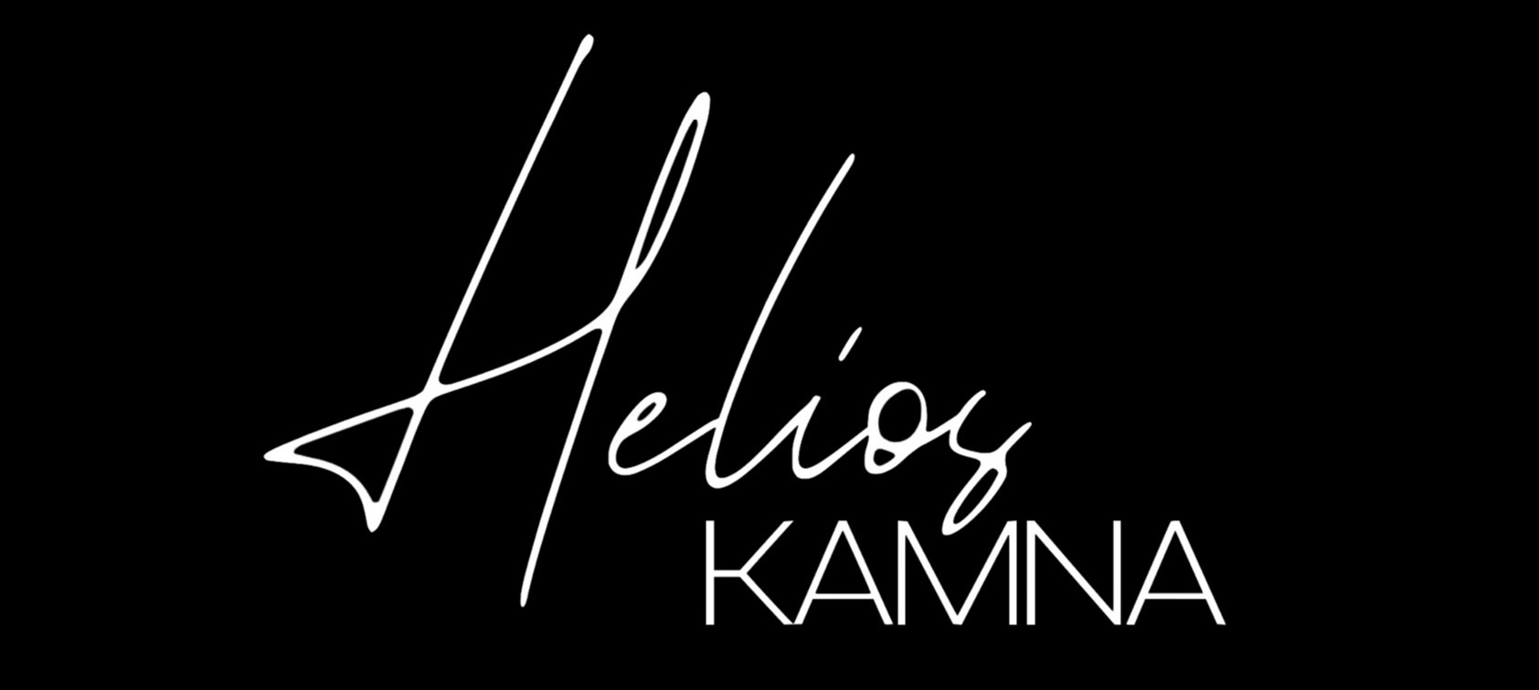 Kamna Helios