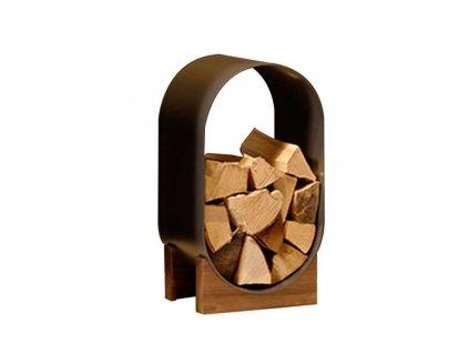 woody wood box