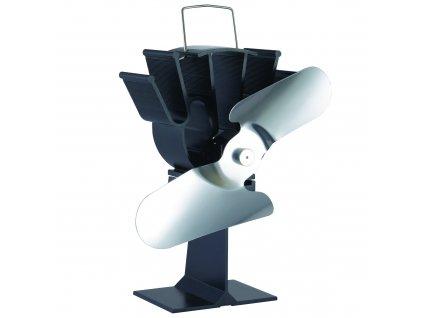 Krbový ventilátor Classic