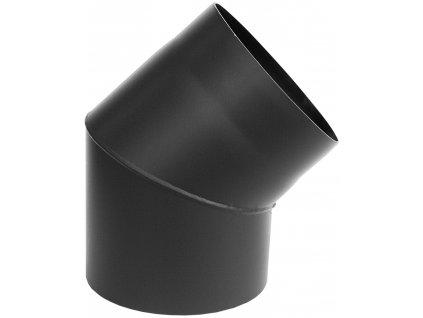 koleno KS 45