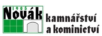 Kamnářství a kominictví Petr Novák