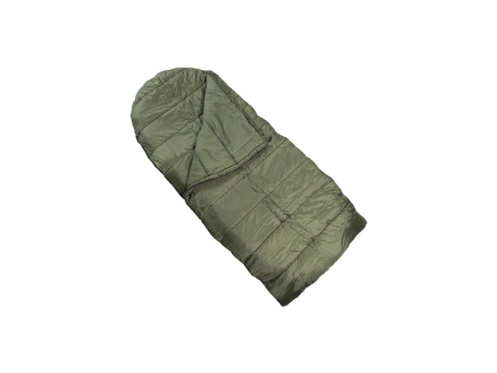 Gardner Spací pytel Crash Bag