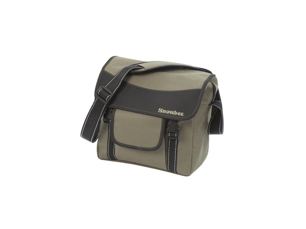 Snowbee Taška Classic Trout Bag - S